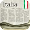 Periódicos Italianos