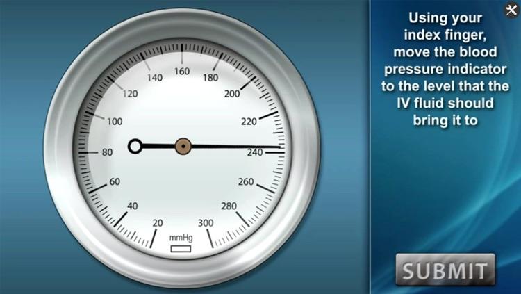 Medrills: Shock screenshot-3