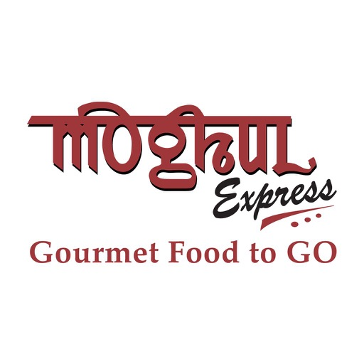 Moghul Express Restaurant