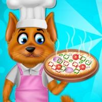 Codes for Pet Chef Little Secret Game 2 Hack