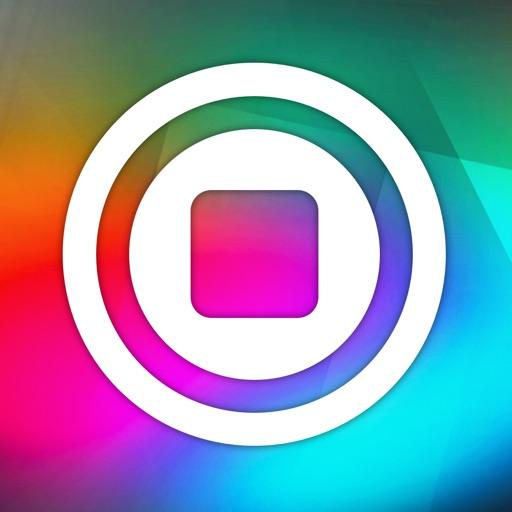 iMaschine 2 app logo