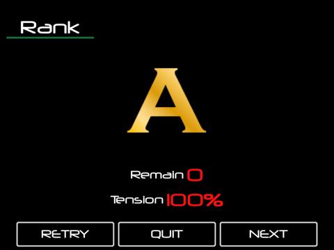 ゲームムービー02 ツッコマニアのおすすめ画像3