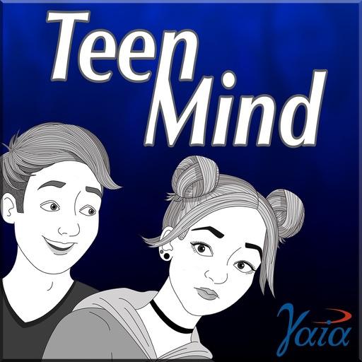 Gaia Teen Mind