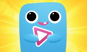 Kidoodle.TV - Kids' Shows, Educational Games and Home Movie Storage