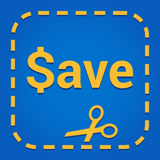 Coupons and Savings Catcher for Discount Super Stores