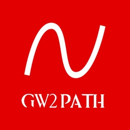 Check path for Guild Wars 2™