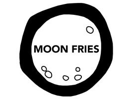 Attention all MOON FRIES fans out there