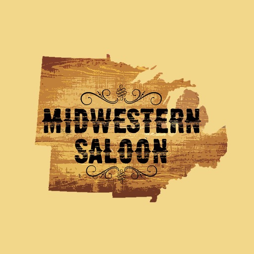 Midwest Saloon