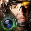 战地狙击风暴—全民FPS横版枪战手游
