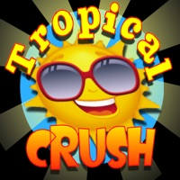 Codes for Tropical Crush Hack