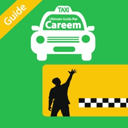 Ultimate Guide For Careem كريم