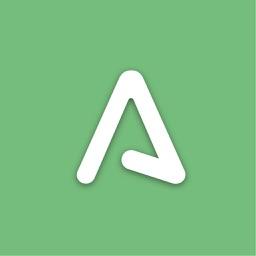Akira - On-demand healthcare