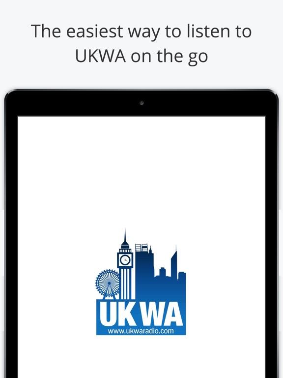 UKWA-ipad-0