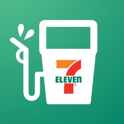 7-Eleven Fuel