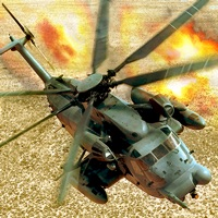 Codes for Mortal Mission - Helicopter War Game Hack