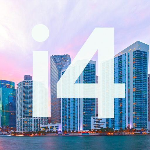 i4miami - Miami Hotels & Yellow Pages Directory