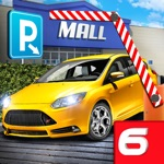 Hack Multi Level Car Parking 6 Shopping Mall Garage Lot