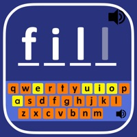 Codes for Second Grade Spelling with Scaffolding Hack