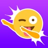 Dab Emoji - Moji Puzzle Games - iPhoneアプリ