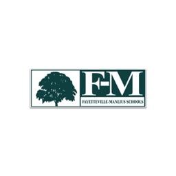 FM Schools