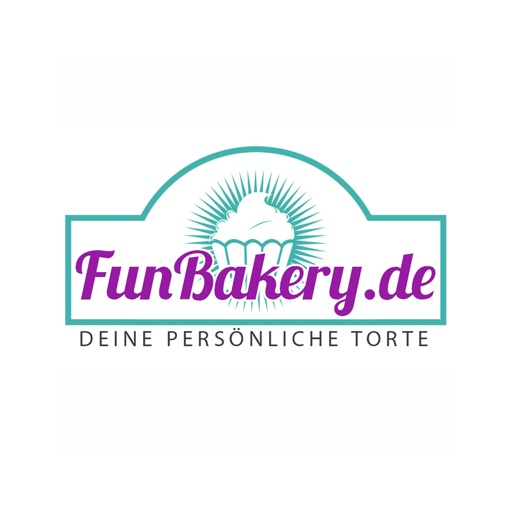 Fun Bakery