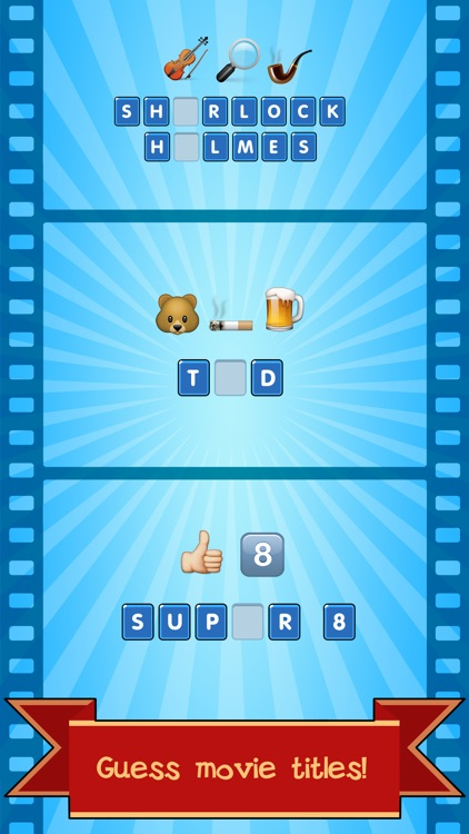 EmojiNation – guess the emoji puzzle