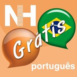 Talk Around It português Grátis