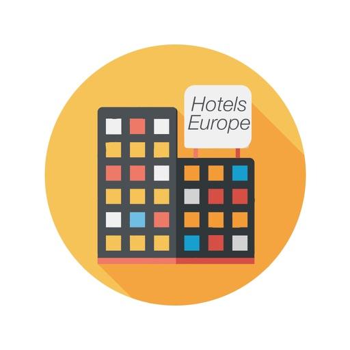 Hotels Europe