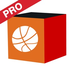 Fantasy Basketball Tools, News & More! Pro