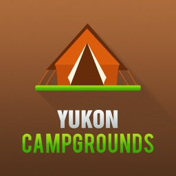 Yukon Campgrounds