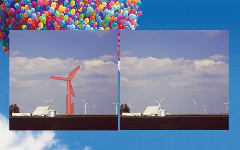 Magic Photo Eraser - Erase Elements From Photos Screenshots