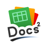 Docs Squared, LLC - Docs² | for Microsoft Excel artwork