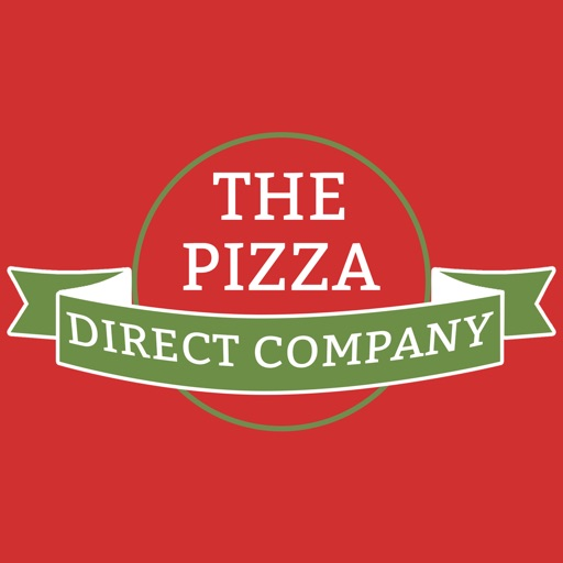 The Direct Pizza Harborough