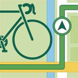 Cycle Hackney
