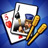 Cribbage HD