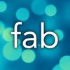 FabFocus - Portrait Mode Pro