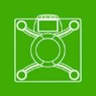 Fitme Pro icon