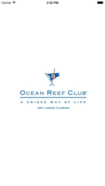 Ocean Reef Club, FL