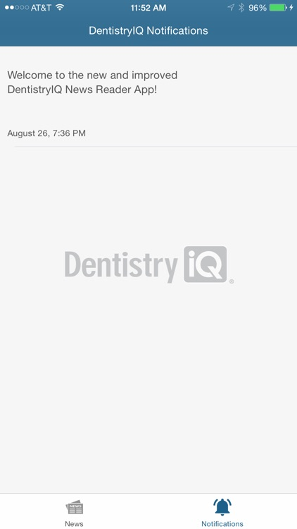 Dentistry IQ News & Resources