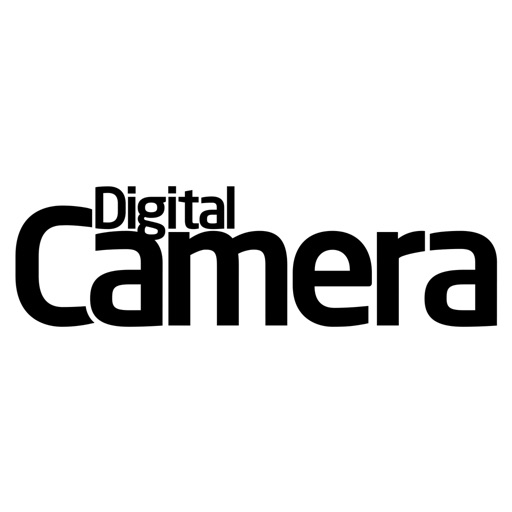 Digital Camera (revista)