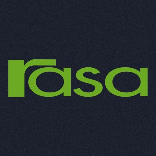 Rasa Magazine
