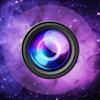 Universum Hintergrundbilder & Themen und Bilder HD