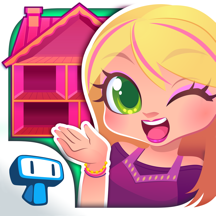 My Doll House - Virtual Dream Home Maker