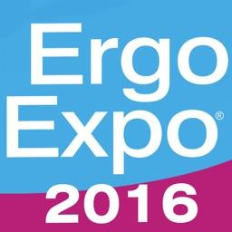 ErgoExpo2016