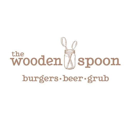 The Wooden Spoon