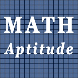 Math Aptitude Lite