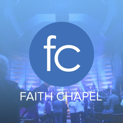 Faith Chapel