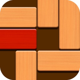 Unblock It - Free Block From Jam Board Games