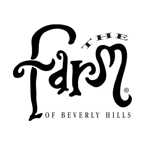 The Farm of Beverly Hills icon