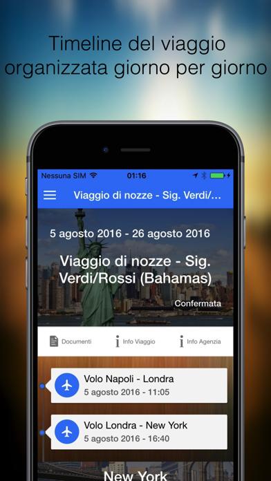 Screenshot of Naar1